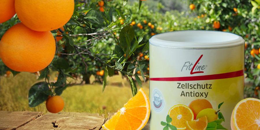 fitline-zellschutz-antioxy
