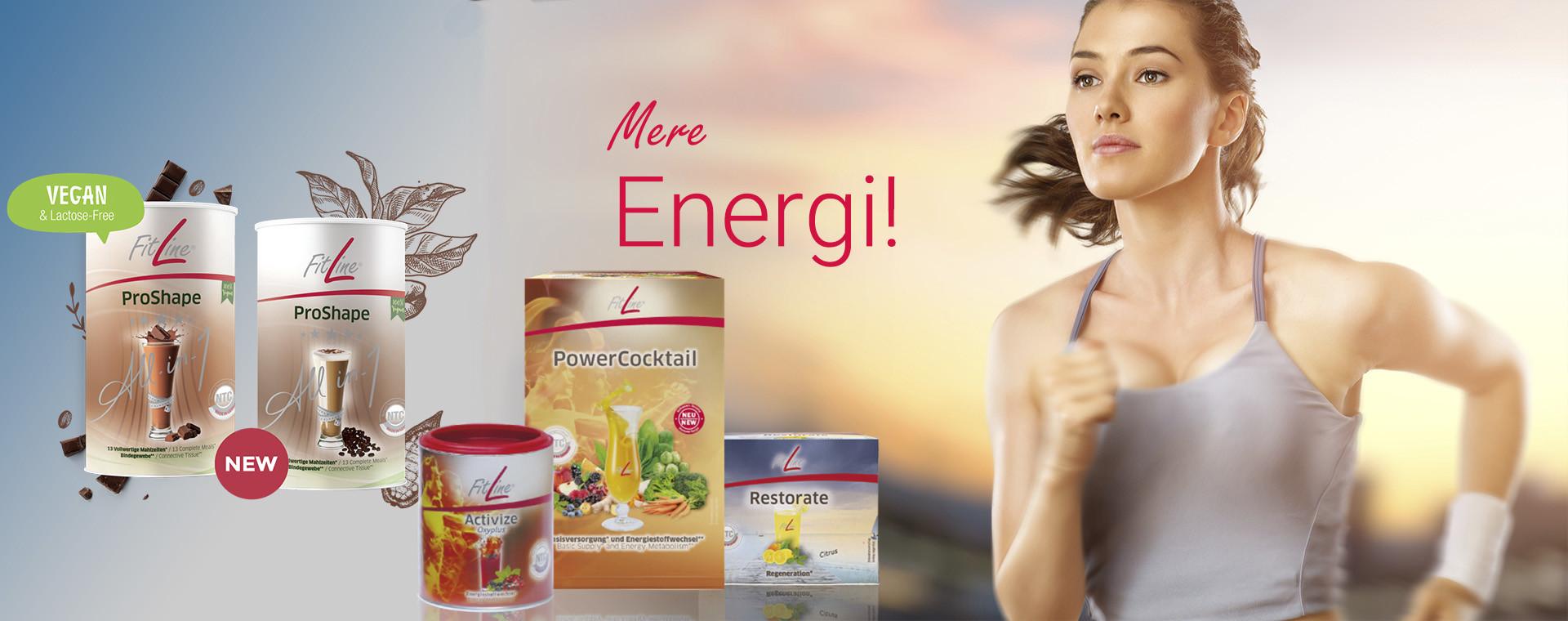 mere-energi