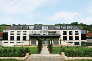 pm-international-hovedkvarter-i-luxemburg