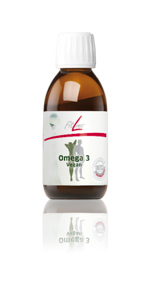 omega-3-vegan