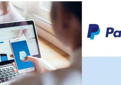 PayPal/