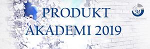 Produkt Akademi 2019 – Du kan stadig nå det!