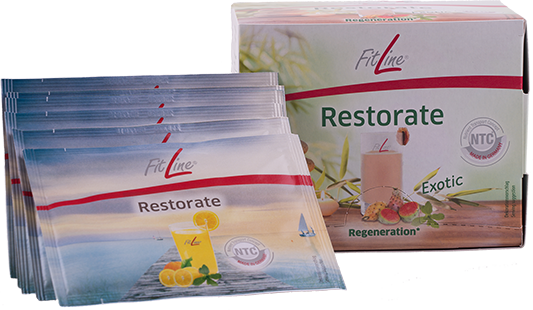 fitline-restorate