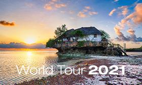 world-tour-2021